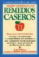Guia Medica de Remedios Caseros 9780875963358