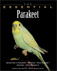 The Essential Parakeet 9780876053386