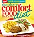 Comfort Food Diet Cookbook: Quick and Easy Favorites (Taste of Home) 9780898219104