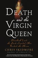 Death and the Virgin Queen 9781250001603