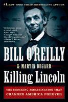 Killing Lincoln 9781250012166