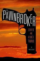 The Pawnbroker 9781250027986