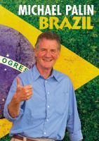 Brazil 9781250032065