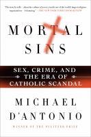Mortal Sins 9781250049803