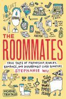 The Roommates 9781250051455