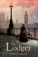 The Lodger 9781250051936