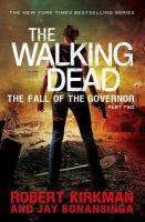 The Walking Dead: The Fall of the Governor (Part 2) 9781250052018