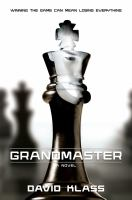 Grandmaster 9781250063014