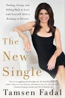 The New Single 9781250064004
