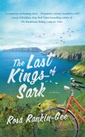 The Last Kings of Sark 9781250068040