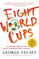 Eight World Cups 9781250068286