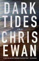 Dark Tides 9781250074423