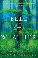 Bell Weather 9781250093813