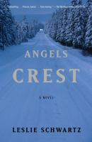 Angels Crest 9781400076451