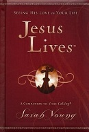 Jesus Lives 9781400320943