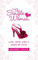The Single Woman 9781400322312