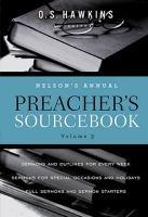 Nelson's Annual Preacher's Sourcebook, Volume 3 9781401675769