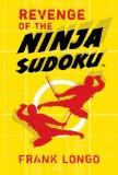 Revenge of the Ninja Sudoku 9781402744204