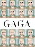 Gaga 9781402780592