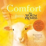 Comfort From The Word Of Promise 9781404186705