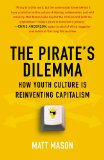 The Pirate's Dilemma 9781416532200
