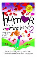 Humor for a Woman's Heart 2 9781416533542