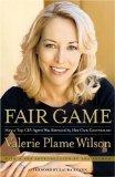 Fair Game 9781416537625