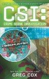 CSI: Headhunter (CSI: Crime Scene Investigation) 9781416545002
