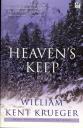 Heaven's Keep 9781416556770