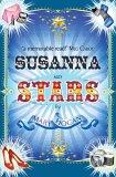 Susanna Sees Stars 9781416901570