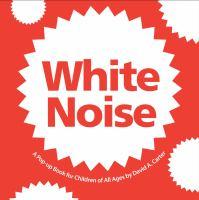 White Noise 9781416940944