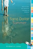 Sand Dollar Summer 9781416958345
