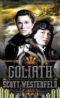Goliath 9781416971771