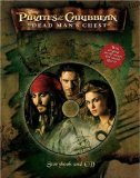 Dead Man's Chest (Pirates Of The Caribbean) 9781423103684