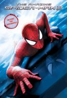 The Amazing Spider-Man 2 9781423197584