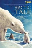 Arctic Tale 9781426301063