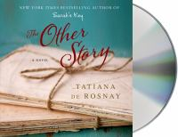 The Other Story 9781427239525
