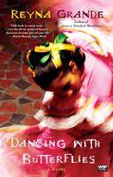 Dancing with Butterflies 9781439109069