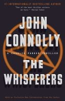 The Whisperers (A Charlie Parker Thriller, Bk. 9) 9781439165225