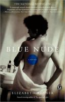 Blue Nude 9781439173084