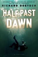 Half-Past Dawn 9781439183977