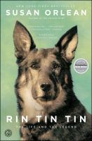 Rin Tin Tin: The Life and the Legend 9781439190142