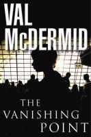 The Vanishing Point 9781443410472