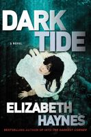Dark Tide 9781443413152