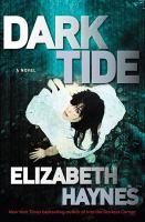 Dark Tide 9781443413169
