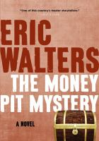The Money Pit Mystery 9781443414227