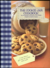 The Cookie Jar Cookbook 9781445428734