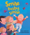 Smile Baby Smile 9781445434575