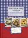 The Cookie Swap Cookbook 9781445482019