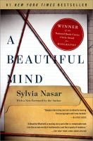 A Beautiful Mind 9781451628425